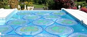 Solar_Pool