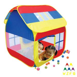 Tent_small_kiddo