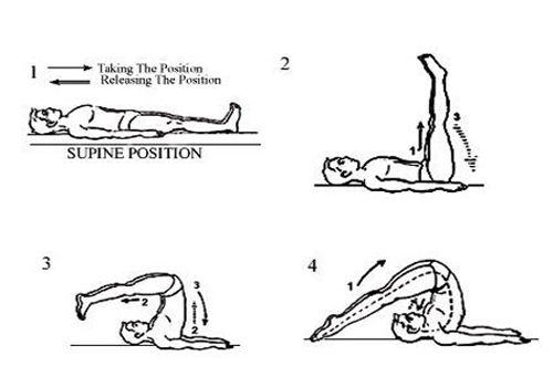Steps-to-do-Halasana