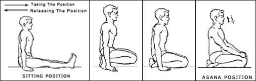 vajrasana-inner-img1