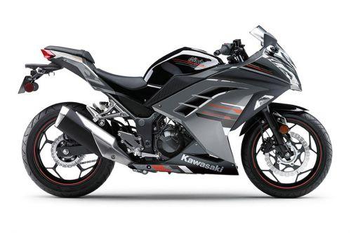 Kawasaki_Ninja 3001